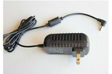 12V ACER Aspire Switch 11 SW5-111-16GW NT.L66AA.001 Net-tablet PC power charger