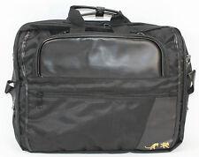Business Rucksack Laptop Case Tasche Notebooktasche Laptoptasche Design cqz024