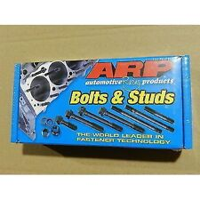 ARP Bolts 208-4304 Honda H22 A4 VTEC head stud kit