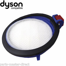 DYSON DC25 DC25i HEPA POST MOTOR FILTER 915928-12