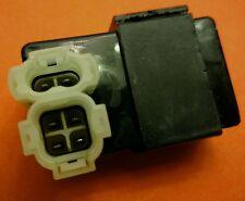 ETON 811964 CDI Control Module E-Ton Vector 250 VXL-250 2005-2008 Vin: LRA