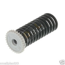 GENUINE STIHL BG86 BG86C SPRING SPACER 4241 791 3100 LEAF BLOWER SPARES