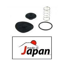 Neu Japan Benzinhahn reparatur satz HONDA CBR 1000 F (SC24)    1989-2000