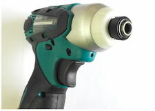 Makita TD090DZ Cordless Impact Driver Drill (Brand NEW) 10.8V Li-ion Body Only