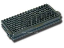 Active Hepa Vacuum Filter to fit Miele SF AH50 S4000, S5000, S6000 Series