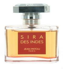 Sira Des Indes by Jean Patou for Women EDP Perfume Spray 1.6 oz. Unboxed NEW