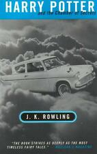 Harry Potter and the Chamber of Secrets by J. K. Rowling (2000, Paperback)