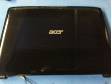 ACER 6930 -644G25NM TOP COVER SCREEN COVER A2-W2