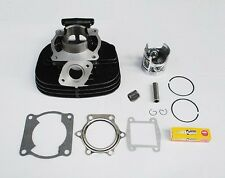 1988-06 YAMAHA BLASTER 200 YFS200 CYLINDER PISTON RINGS GASKET BEARING KIT SET
