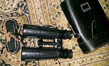 Zeiss Dialyt 7x42B  Binoculars no scratches on lenses free shipping