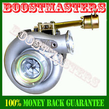 For DODGE RAM CUMMINS 5.9 Trucks replace Holset turbo  HX35W TURBOCHARGER