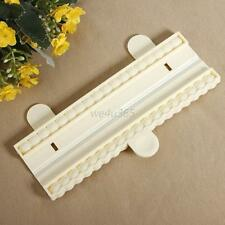 Fashion Bead Cutter Pearl Sugarcraft Fondant Cake Gum Paste Decorating Mold Tool