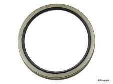 WD Express 452 51038 310 Front Wheel Seal