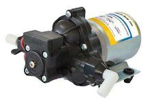 SHURflo  Druckwasserpumpe   Classic Typ Junior S 204 Wasserpumpe  7Liter/min
