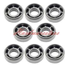 8X STIHL MS240 MS260 MS340 MS360 MS361 MS440 MS460 Ball bearing #9523 003 4260