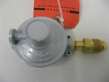Propane Regulator POL LP Gas Low Pressure  grill, BBQ, smoker, stove Parts