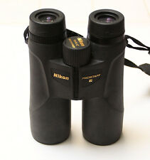 Nikon 10x42 ProStaff 7 Waterproof Binoculars - Good Viewing