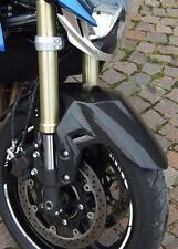 Pour suzuki gsr750 GSR 750 Carbone Garde-boue Fender
