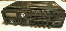 Marantz Superscope Professional Cassette Recorder C-207LP