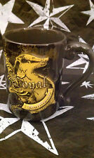 Hufflepuff House Mug Harry Potter Warner Bros London Tour A Must Have Exclusive