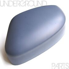 FORD FOCUS 08-13 LEFT PASSENGER DOOR WING MIRROR COVER CAP CASING HOUSING TRIM