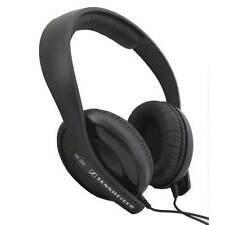 Sennheiser Headphone HD202 II