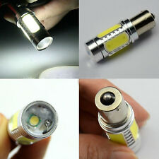 1pcs CREE Plasma LED 11W Projector bulb 1156 BA15 P21W canbus Reverse Tail Light