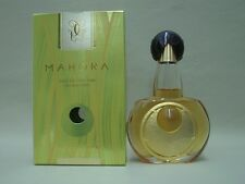 MAHORA Eau De Parfum Spray By Guerlain 30ml  1Fl.oz