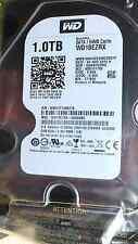 Western Digital 1 TB WD 10 EZRX - 00dc0b0 DCM: dannhvjmg | 04nov2015 | disco rigido
