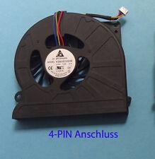 Kühler ASUS X72 X72D X72V X72DR X72VN X72JR X72SA Ventilator Lüfter cooling Fan