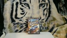 Juiced 2 Hot Import Nights - Playstation 2. *Brand New Factory Sealed*