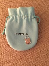 Tiffany Locks vintage lock