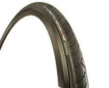 PANARACER RiBMo PT 700 x 23 WIRE BEAD Road Bike Tire Polo Track Urban Flat Stop