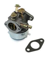 CARBURETOR for Tecumseh 640346 / 640305 fits OH195EA OH195EP OH195XA OH195XP