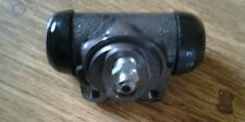 Ford Sierra 1.6 Saloon rear wheel cylinder VWC480 1987-93