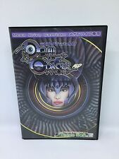 DEVIL Crash completa locale Megadrive JAPAN JPN