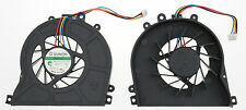 ACER ASPIRE REVO R3600 R3700 MS2177 D410 D425 D510 D525 3610 COOLING FAN B102
