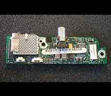 PowerBook G3 Lombard M5343 DC-in Sound Audio Card Power Charge Board 820-4101-A