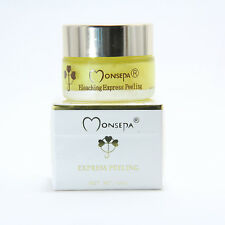 Monsepa Express Peeling Night Cream (15 mL)