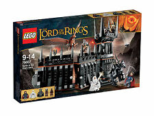 LEGO 79007 Lord of the Rings - Battle at the Black Gate new sealed MISB