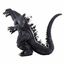 "Bandai Monster King Series GODZILLA FINAL WARS 12"" Action Figure from Japan"