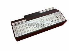 Genuine Original Battery For ASUS A42-G73 G73-52 G73JH G73JW G73SW 90-NY81B1000Y
