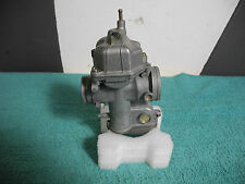 Carburador n04 carburetor n04 honda cb750f2 año 1977 New Part bulbos