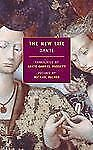 The New Life (New York Review Books Classics)