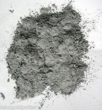 ALUMINUM metal POWDER 1 lb Pound 99.6% Lab Chemical 500 mesh µ30 thermite