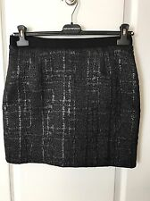 NWT Givenchy Paris Skirt in Size F42