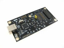 High Speed USB JTAG-ICE Programmer and Debugger U2 for ARM LPC ulink2 compatible