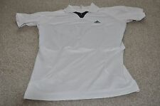 ADIDAS CYCLING JERSEY WOMEN SIZE 44