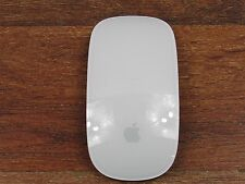 Genuine Apple MB829LL/A Wireless Laser Multi-Touch Magic Mouse A1296 3VDC