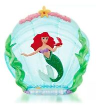 "New 2015 Hallmark ""ARIEL'S THINGAMABOBS"" Ornament - ""Disney The Little Mermaid"""